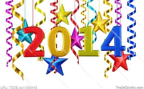 new year 2014 clipart 2014 clipart calendar