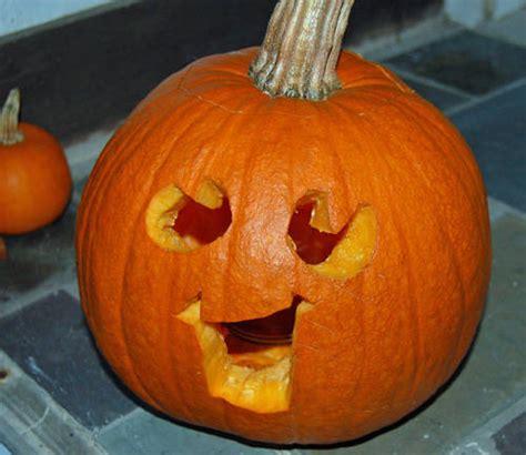 image gallery happy pumpkin faces