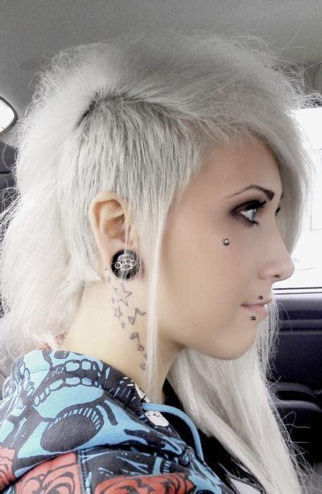 loyalty tattoo behind ear 153 best images about mogelijke tattoo voor toekomst on