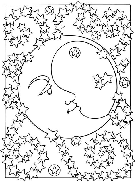 space mandala coloring pages crafts actvities and worksheets for preschool toddler and