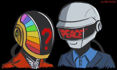 daft punk superheroes daft punk superheroes tumblr