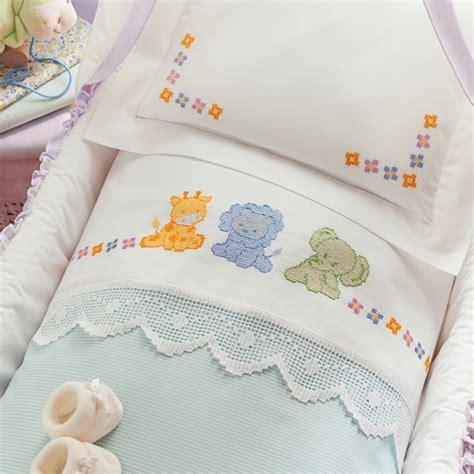 culle bimba lenzuolino disegno e schema