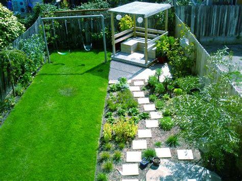 small backyard kid friendly best 25 child friendly garden ideas on pinterest