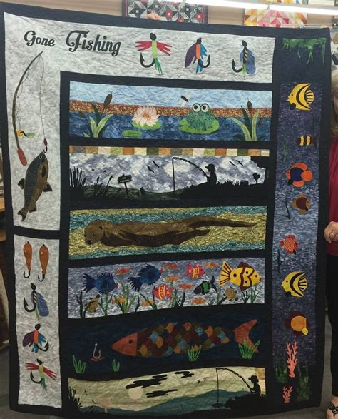 1000 images about row by row 2015 on quilt
