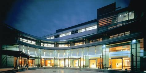 Business School Mba Events by Agsm At Unsw Business School Mba Program Ranked Fifth In