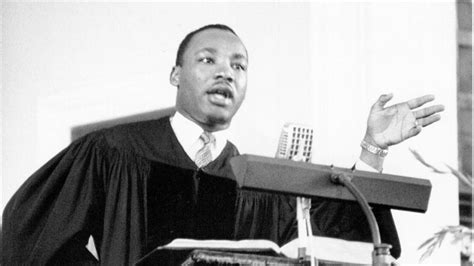martin luther king jr the man the pastor his call to activism videos biography com