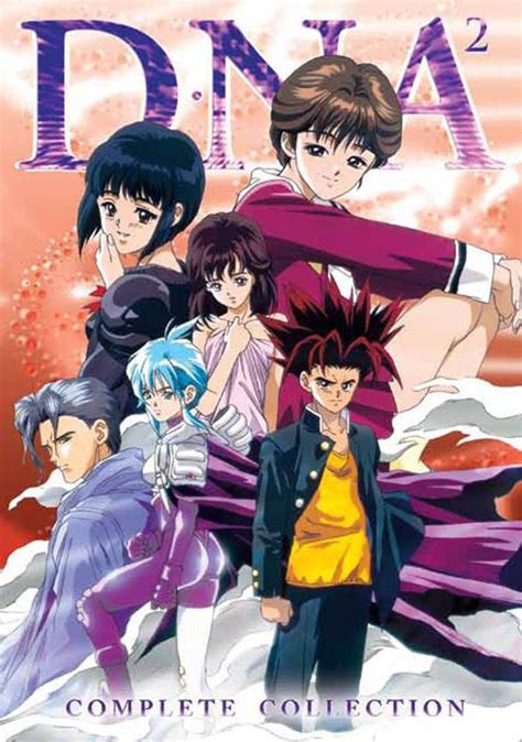 days episode 1 dub crunchyroll discotek media licenses quot school days quot anime series and ova