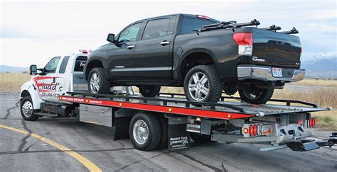 tow truck bed truck bed lift motorcycle review and galleries