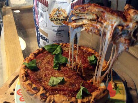 impasto pizza in casa pizza fatta in casa impasto e ricetta parmigiana di melanzane