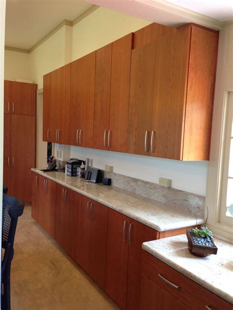 kitchen cabinets honolulu cabinets unlimited llc kitchen cabinets honolulu hi