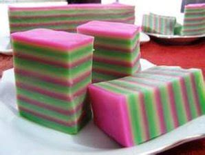 membuat kue lapis tepung beras the tavern open 24 7 the barracks linkin park forums
