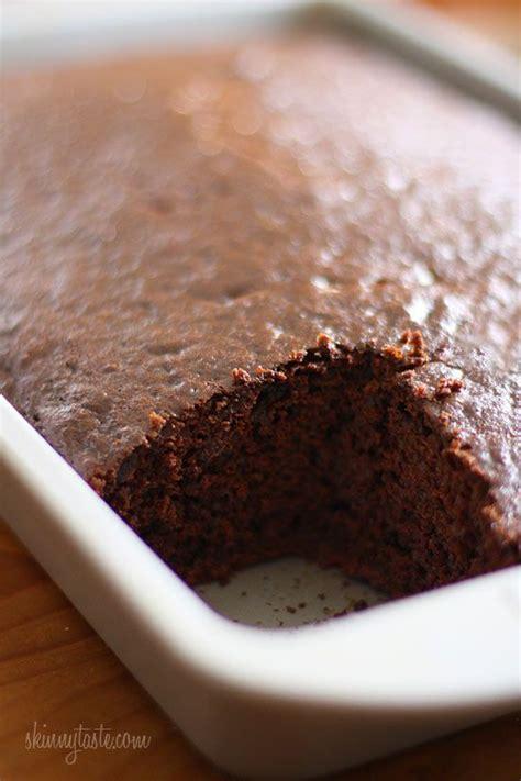 Handmade Chocolate Cake - chocolate cake recipe dishmaps