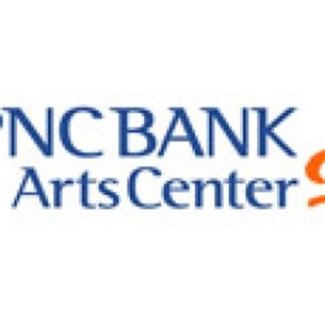 Garden State Arts Center Concerts Pnc Bank Arts Center Events And Concerts In Holmdel Pnc