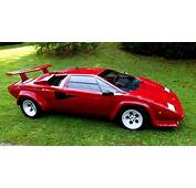 Lamborghini Countach LP 5000S 1983jpg  Wikimedia