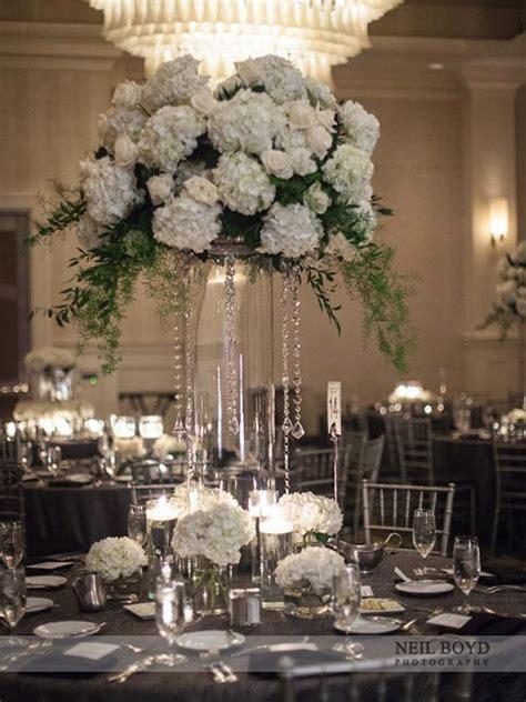 tall centerpieces on pinterest tall centerpiece wedding tall elegant wedding centerpieces wedding centerpieces