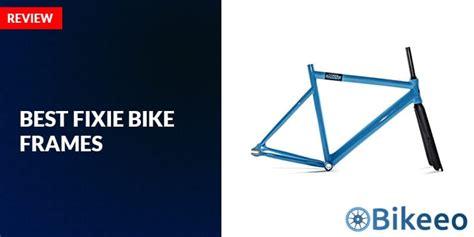 best fixie frame fixie bike frames 4k wallpapers
