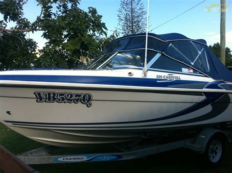 haines boats for sale perth 2004 haines hunter 550 carnival boat sales qld gold