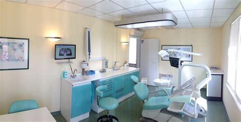 Cabinet De Dentiste by Notre 233 Quipe Notre Cabinet Dentaire Hoenheim 67800