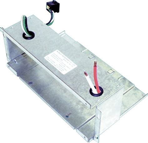 Wfco Wf 8935 Mba 35 Board Assembly Replacement Unit by Wfco Buy Wfco Products In Bahrain Manama Riffa