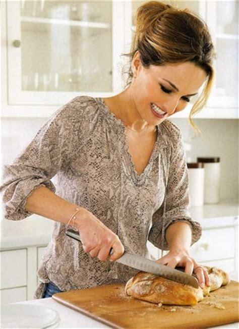 women chefs social tuna women chefs social tuna