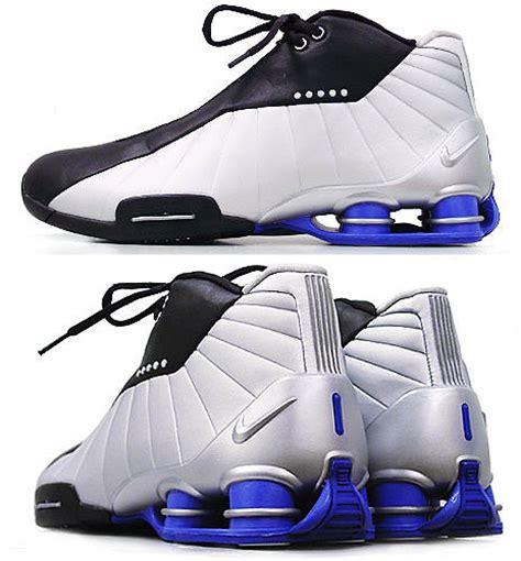 1999 nike basketball shoes nike basketball 1999 2004 niketalk