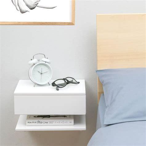 Nachttisch An Der Wand by Die Besten 17 Ideen Zu Antike Einrichtung Auf