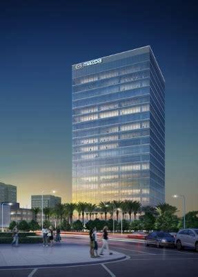 mazda corporate headquarters mazda to relocate north american headquarters inside mazda