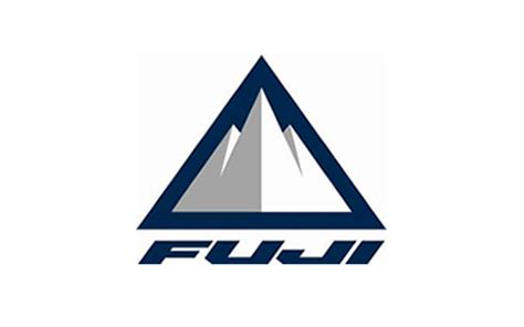 Kaos Fuji Bike Logo 1 ck cycles 2015 fuji tread