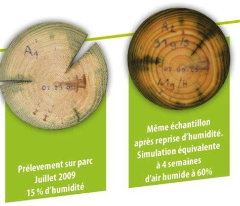 Pieces Detachees Balancoire Soulet by Soulet Aire De Jeu Bois Lombarde Hauteur Balan 231 Oire 2 35 M