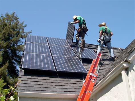 solar city solarcity green wombat