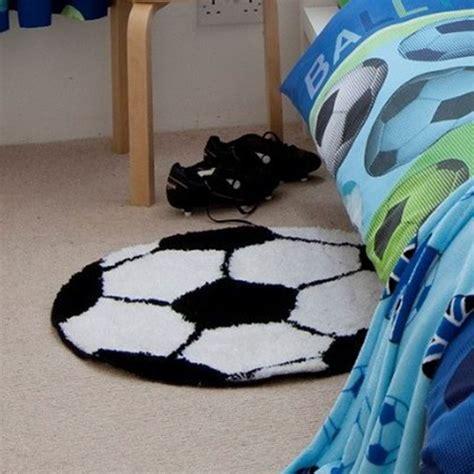 chambre à coucher garçon hello tapis chambre