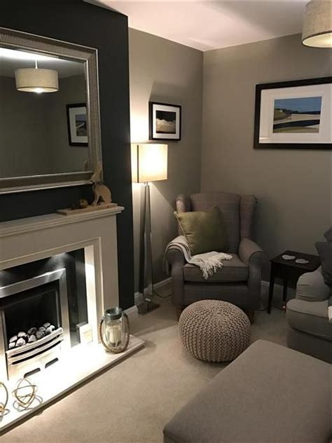 Living Room Farrow And by Living Room Farrow And Living Room For