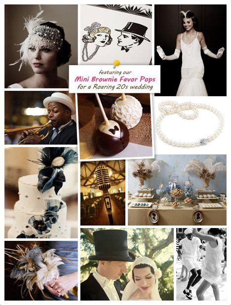 1000 ideas about roaring 20s theme on 20s roaring 20s and roaring 20s