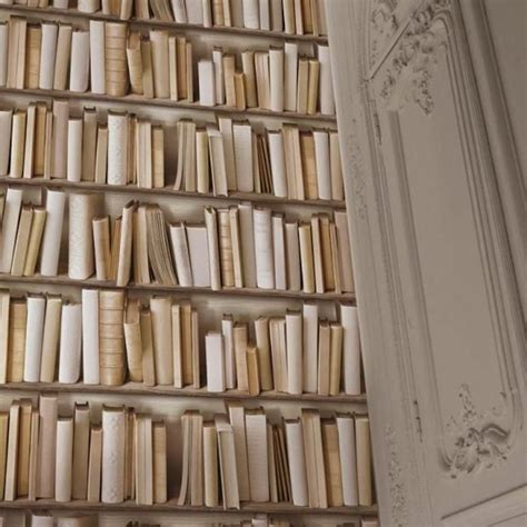 best 25 wallpaper bookshelf ideas on cheap