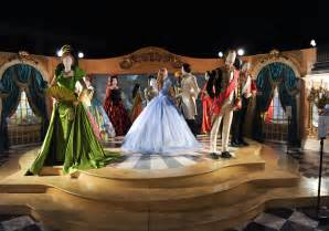 cinderella film north london cinderella the exhibition things to do in london