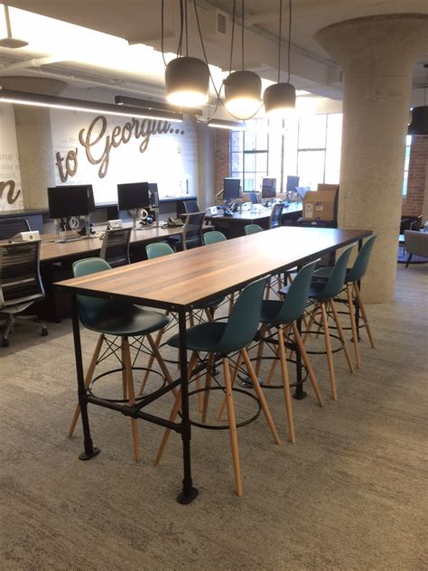 lunchroom tables and chairs industrial lunchroom tables and chairs modern restaurant