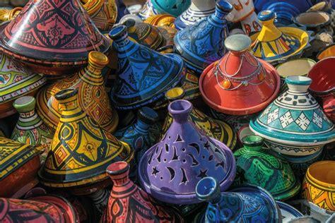 family holidays  morocco travel  family specialists