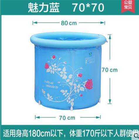 bathtub fizzy balls bathtub drain plug removal bathtub to shower conversion kits bathtub fizzy balls