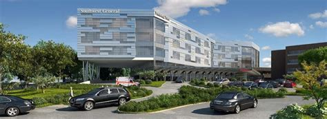 Southwest General Hospital Detox by Search Tx Travel Nursing Hospital Reviews And Information