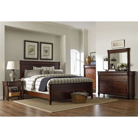 Broyhill King Bedroom Set by 7 Best Images About Sweet Dreams On Cas
