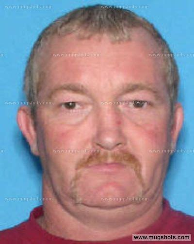 Clarke County Alabama Arrest Records William Louis Holton Sr Mugshot William Louis Holton Sr