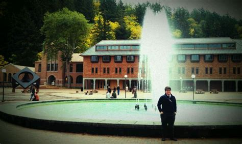 Machado Mba From Western New College by 17 Best Ideas About Western Washington On