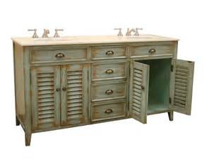 Cottage Style Bathroom Vanity Miscellaneous Cottage Style Bathroom Vanity Interior Decoration And Home Design