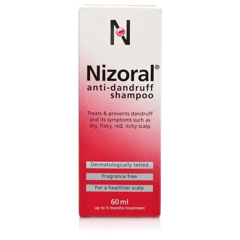 Salep Nizoral nizoral shoo 2 percent nizoral shoo live news