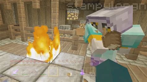sty and squid adventure maps minecraft xbox quest for the ark of the covenant genius squid nugget 5