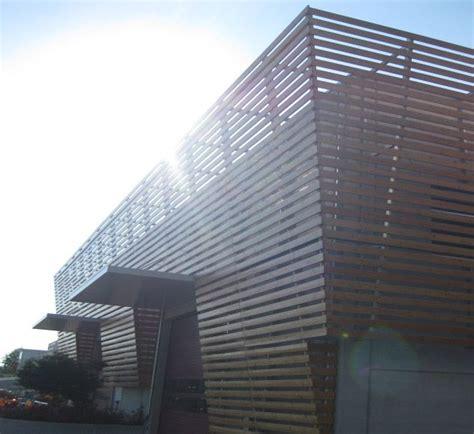 rivestimento per legno oltre 25 fantastiche idee su rivestimenti in legno su