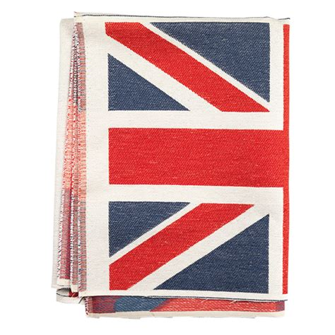 union jack fabric upholstery celia rufey answers your fabric and upholstery questions