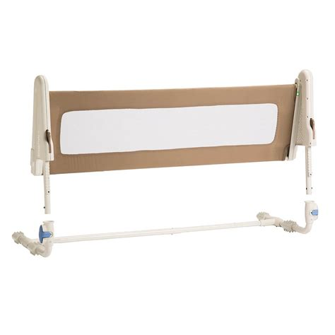Safety 1st Bed Rail Babyroad Bed Rail