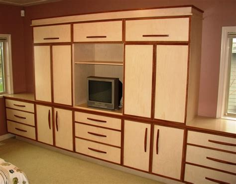 Living Room Wall Cabinets by Wall Cabinet For Living Room Peenmedia Com