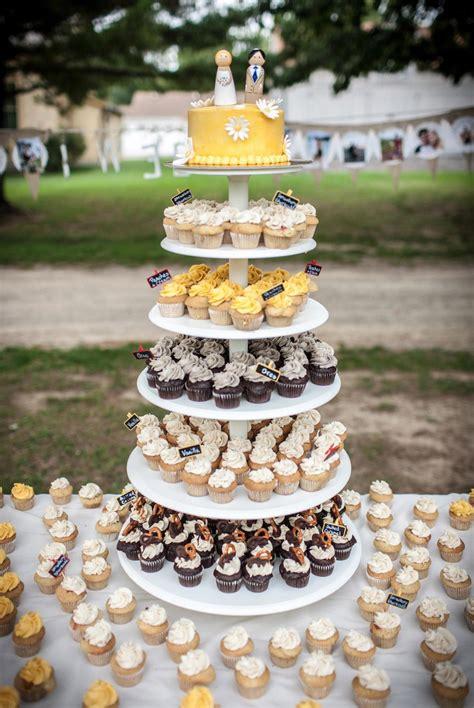 wedding anniversary ideas cleveland cleveland wedding cakes idea in 2017 wedding